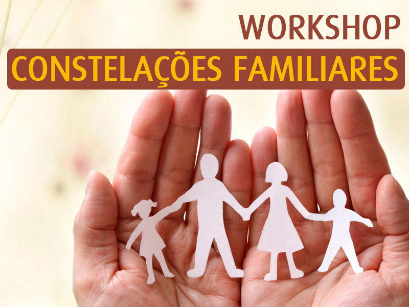 workshop-constelacao-agenda